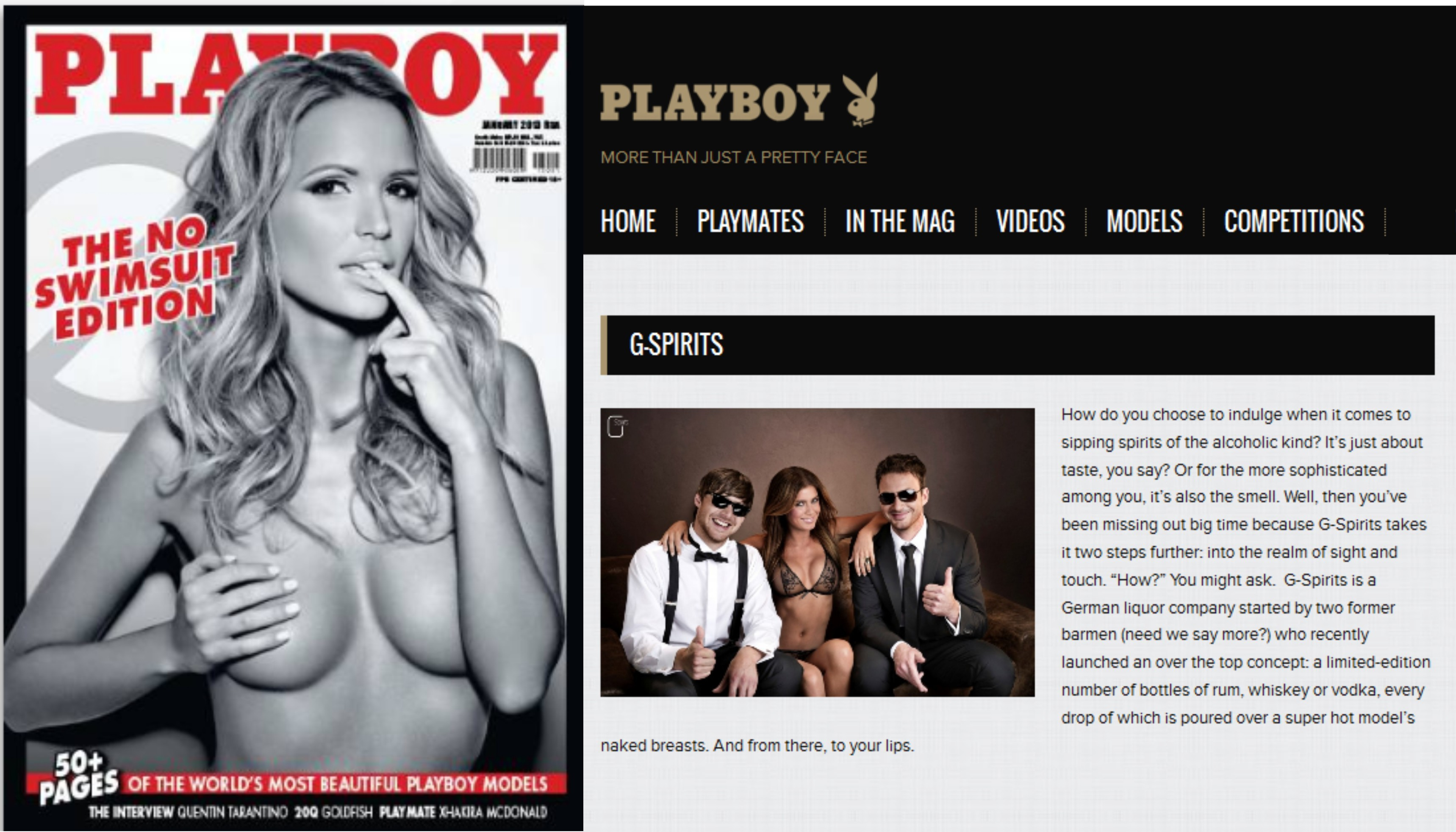 Playboy_South_Africa